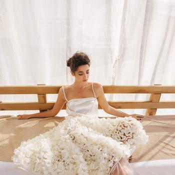 Фото: olesyamalinskaya.com