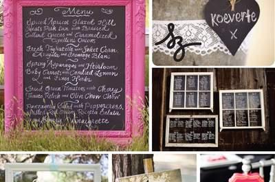 http://frostmeblog.blogspot.mx http://rusticweddingchic.com http://www.revertphoto.com