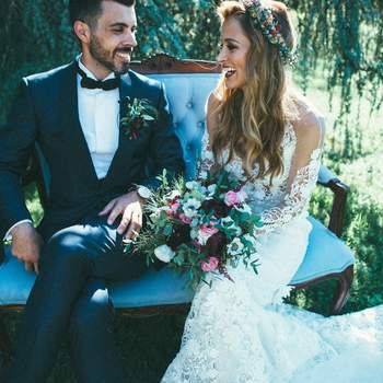 "<a href=""https://www.zankyou.pt/f/makemyday-portugal-weddings-47109"" target=""_blank""> Makemyday </a>"