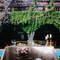 Espaço: Convento do Carmo   Video: 24 Frames Cinematrography   Fotografia: João Almeida   Decoração: O Saltimbanco   Design Gráfico: Damadearroz   Make Up & Hair: Daniela Reis Make Up Artist   Sapatos: Valentino cedidos por Janes   Cake-design: Essencia do Bolo by Branca Lopes   Planeamento: Wedding Tailors   Modelo: Daniela Salsa   Flores: Isabel Castro Freitas  Arte Floral