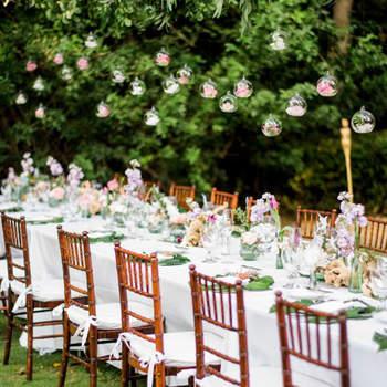 Credits: Care Weddings Photography