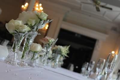 ¿Cómo tener una boda perfecta sin complicaciones?