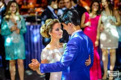 Foto: Oswaldo Marra e Jane Magalhães