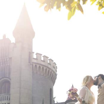 "<a href=""https://www.zankyou.com.co/f/d-zuleta-wedding-photography-11029"" target=""_blank""> D Zuleta Wedding Photography</a>"