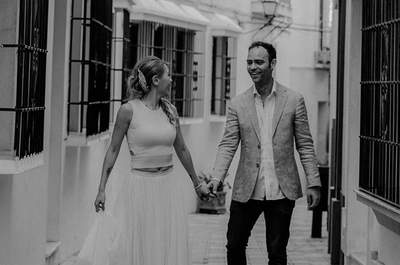 Tea Ceremony: de Lisboa para Marbella - o vídeo que nos apaixonou!