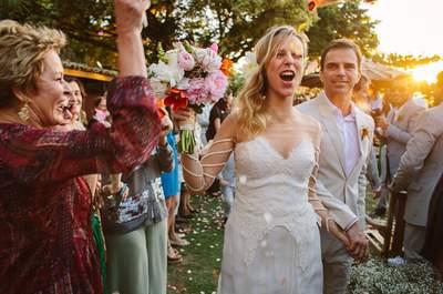 Entenda a importância do vídeo para contar a história do seu casamento