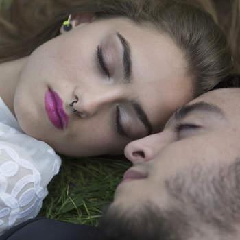 """""""Luz cálida, atardeceres eternos y noches románticas. El verano sin duda alguna es una época para disfrutar de veladas hermosas y estrelladas al aire libre"""".  Foto: Patricia Knabe"""