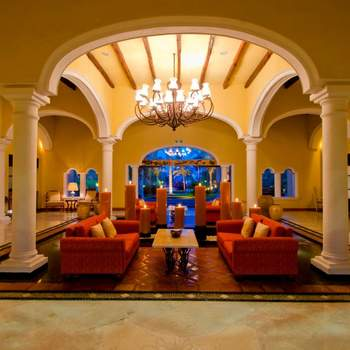 "<a href=""https://www.zankyou.com.mx/f/casa-velas-10902""> Foto: Casa Velas </a>"