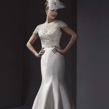 "<a href=""http://www.sotteroandmidgley.com/dress.aspx?style=5SW136"" target=""_blank"">Sottero and Midgley Spring 2015</a>"