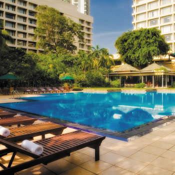 Phooto: Cinnamon Hotels, Sri Lanka