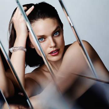Foto: Cartier