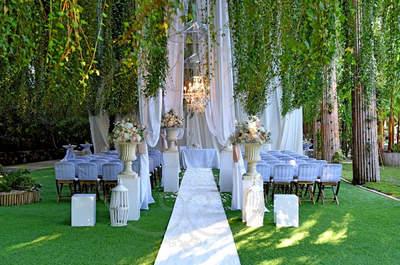 Quintas para casamento em Braga: os espaços mais IN para celebrar o seu amor!