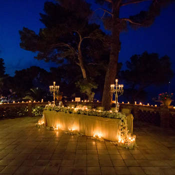 Photo: Wedding Sicily