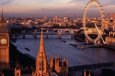 Image: Label' Emotion London