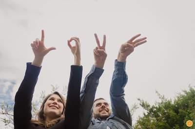 Como evitar os 7 erros mais comuns no planejamento de um casamento