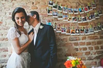 Restaurantes para casamento no Rio de Janeiro: conheça os melhores com ambiente e gastronomia incomparáveis!