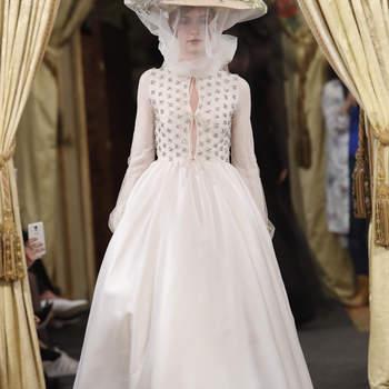 Fernando Claro. Credits- Atelier Couture