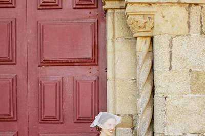 5 dicas sobre como poupar num casamento personalizado?