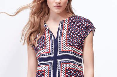 Saldos 2017: 50 vestidos que vai desejar usar neste Verão