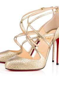 90 zapatos de novia 2017