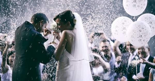 città di spose sito di incontri