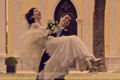 Tarefas essenciais para depois do casamento