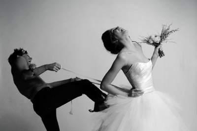 Laurent Kapelski : créateur de robes de mariée
