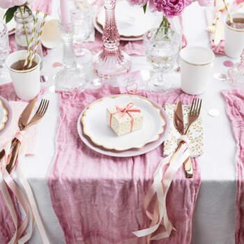 Nastro rafia pesca 5 mm- Compra en The Wedding Shop