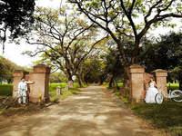 Las 10 haciendas de ensueño en Cali para tu boda