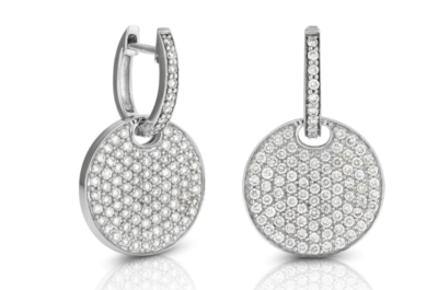 Bridal Jewellery for 2015