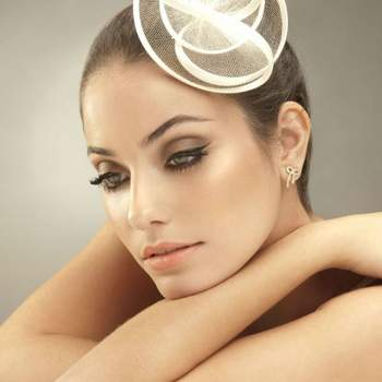 Foto Andrea Alencar Make Up & Hair