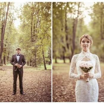 Фото: Алина Степушина http://a-step.ru/