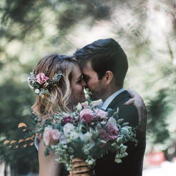 Marry Me Eventos | Foto: João Almeida