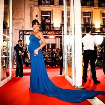 Cláudia Viera | Foto IG @claudiavieiraoficial