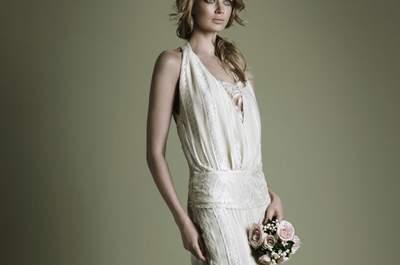 Casamentos 2012: top 8 das tendências
