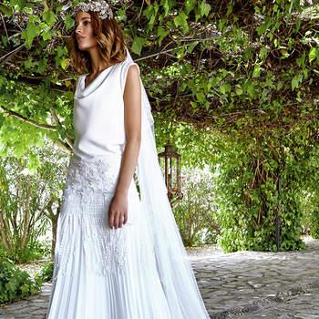 Matilde Cano. Foto: Grace Barcelona