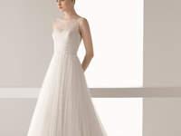 Les meilleures boutiques de robes de mariée à Paris