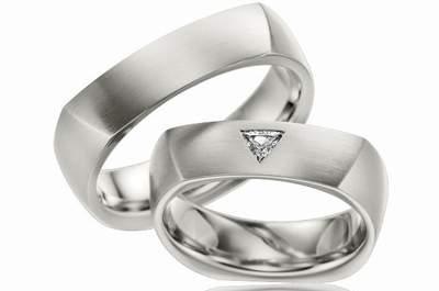 Vesta Rings