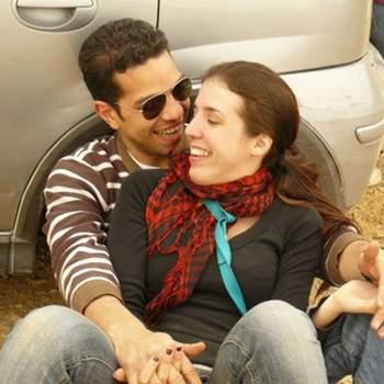 Hasta ahora llevan 522 euros! http://www.nuez.es/proyecto-social/la-boda-egipcia.html