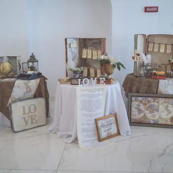 Matrimoni Speciali