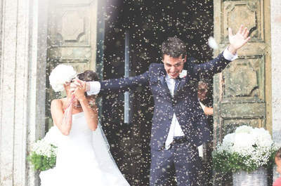 Préparez votre mariage au Salon Love & Tendances 2016