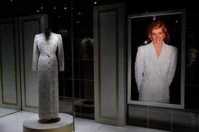 El Museo de la Moda en Santiago de Chile rinde homenaje a la