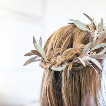 Marieta Hairstyle | Foto: LIVEN