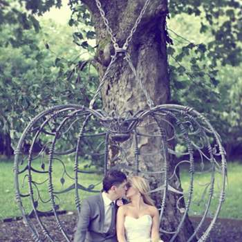 Foto: Heart Swing Wedding Photography