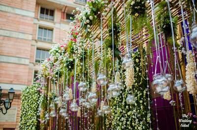 Top 5 wedding venues in Sanganer, Jaipur