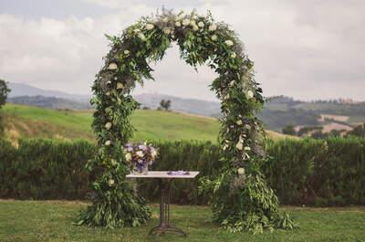 Jak przygotować się na spotkanie z florystką ślubną? Przydatne wskazówki