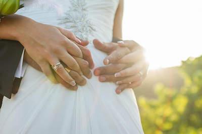 Encuesta mundial de bodas: las parejas colombianas son las que menos conviven antes del matrimonio