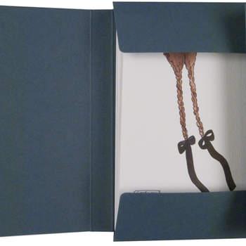 Postkarten-Set - pigeon-voyageur.ch