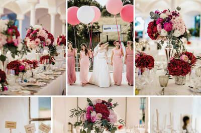 Die besten Weddingplanner für München - Mit diesen Profis befinden Sie sich auf direktem Weg zur Traumhochzeit!