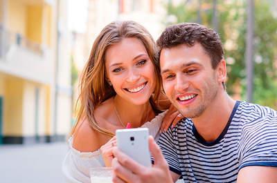 Stop Motion, una técnica para sorprender con tu video de matrimonio
